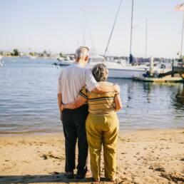 Erfolgreiche Rentenberatung